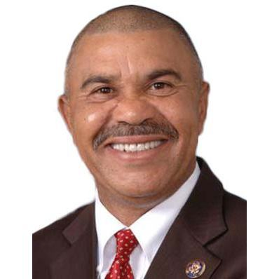 avatar for Rep. Wm. Lacy Clay
