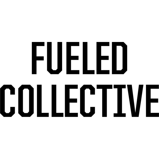 avatar for Fueled Collective (Host)