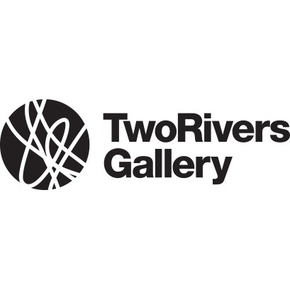 avatar for Two Rivers Gallery