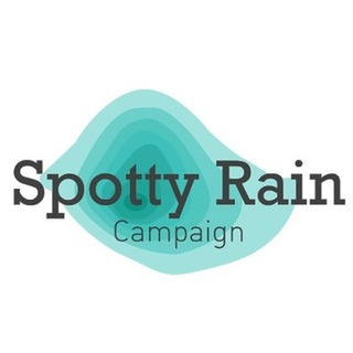 avatar for Spotty Rain