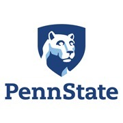 avatar for Penn State Center for Immersive Experiences