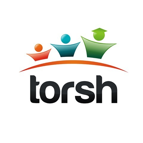 avatar for TORSH Inc.