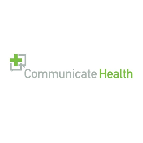avatar for Communicate Health