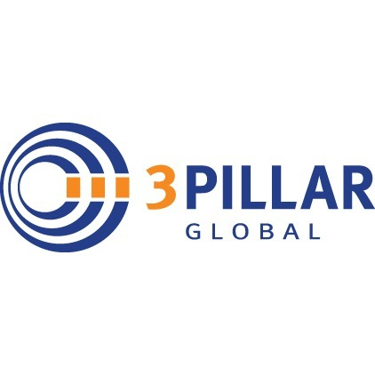 avatar for 3 Pillar Global