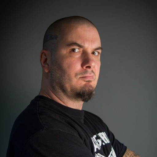 avatar for Phil Anselmo