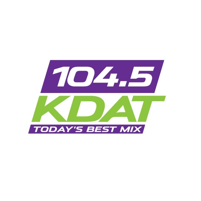 avatar for KDAT 104.5