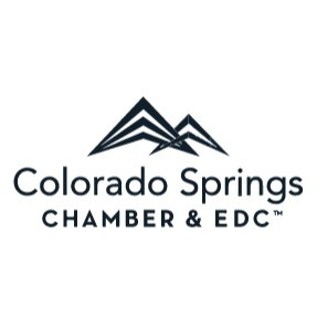 avatar for Colorado Springs Chamber and EDC