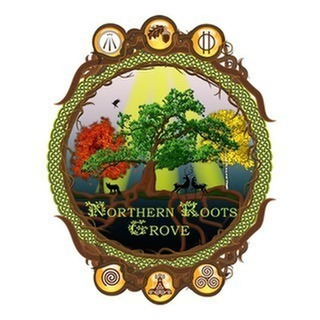avatar for Northern Roots Grove