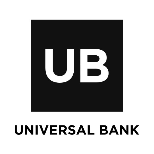 avatar for Universal Bank