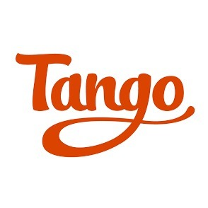avatar for Tango Software