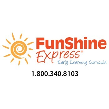 avatar for FunShine Express-Advocate Level Sponsor