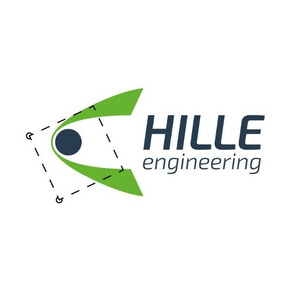 avatar for Hille Engineering
