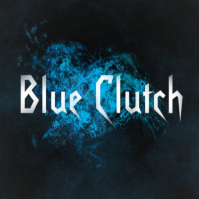 avatar for Blue Clutch