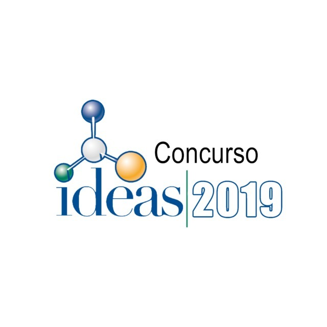 avatar for Concurso Ideas