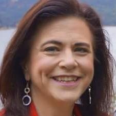Kari Malkovich