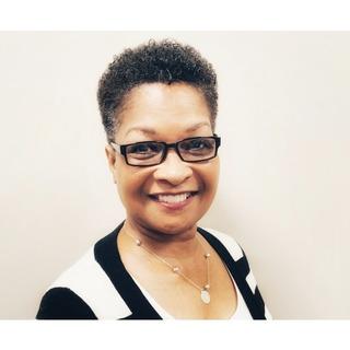 Donna Bouie, Meditation Coach