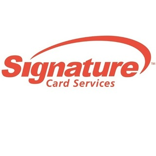 avatar for Signature Card Services