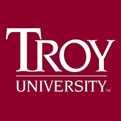 avatar for Troy University