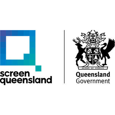 avatar for Screen Queensland