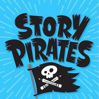 avatar for Story Pirates