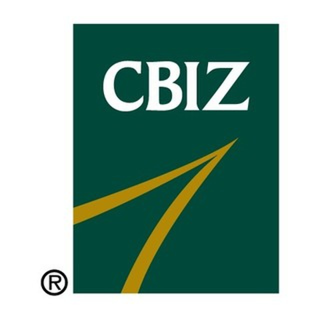 avatar for Cbiz Insurance Services Inc.