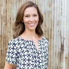 Kristi Artz, MD, CCMS - Certified Culinary Medicine Specialists