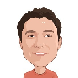 avatar for Jed McCaleb