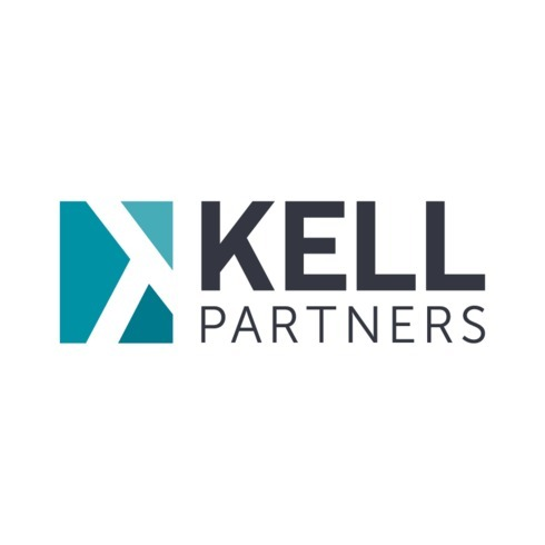 avatar for KELL Partners