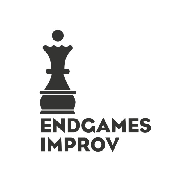 avatar for Endgames Sketch Company