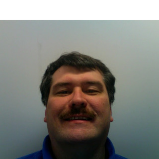 avatar for Jeff Ingraham