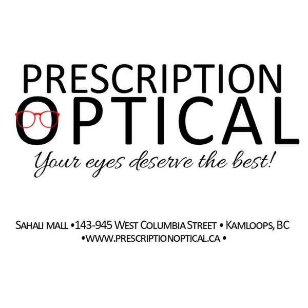 avatar for Prescription Optical