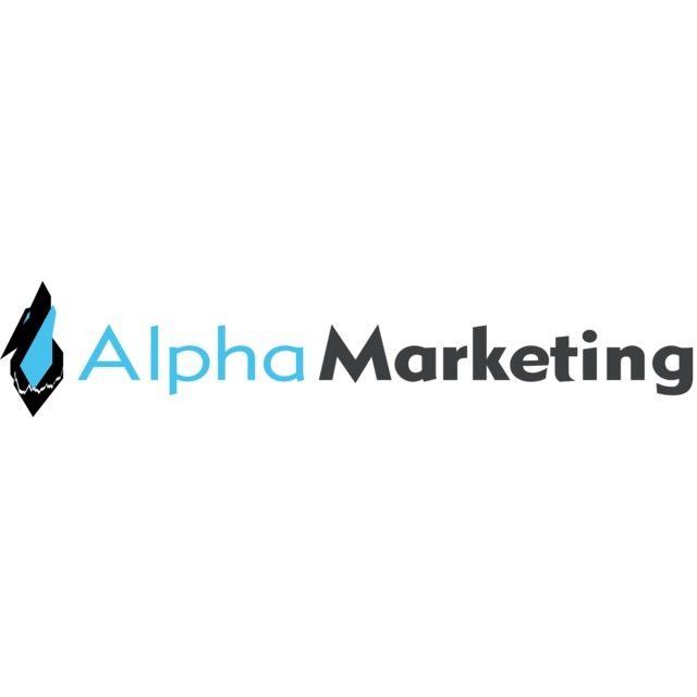 avatar for Alpha Marketing Consulting LLC.