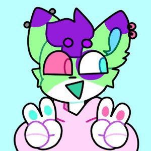 avatar for Raindrop Fennec
