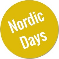 avatar for Flor Linckens @nordicdaysblog