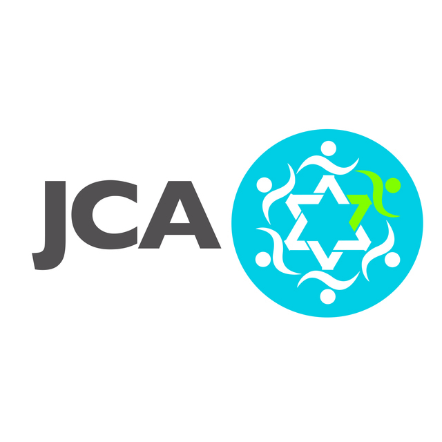 avatar for JCA