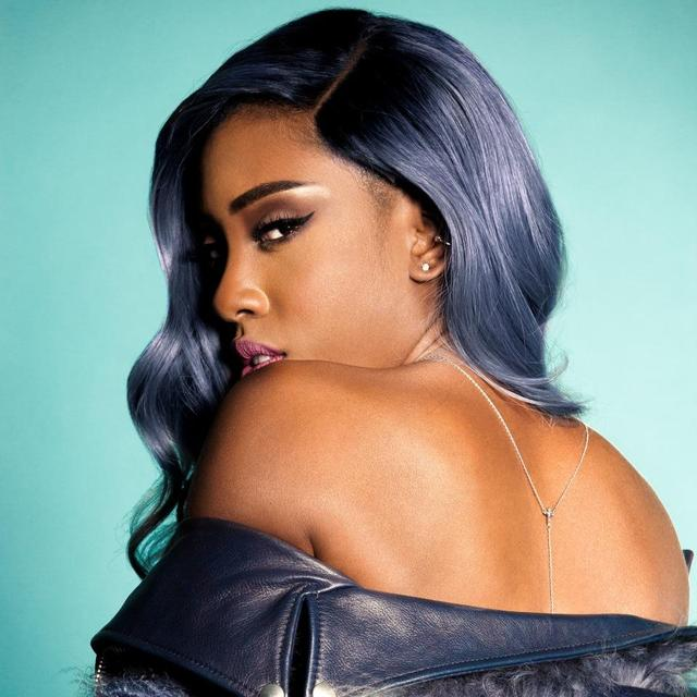 avatar for Sevyn Streeter