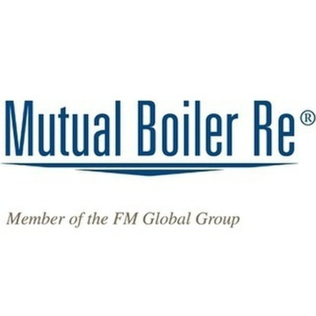 avatar for Mutual Boiler Re
