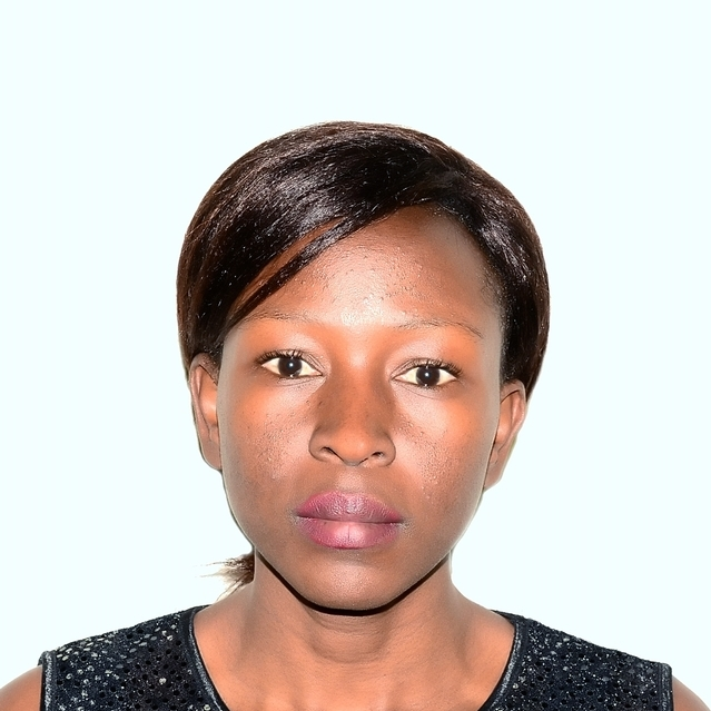 avatar for Emma Laura Namwanje Kisa