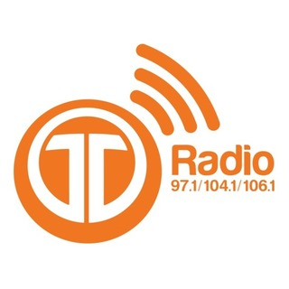 avatar for Telemetro Radio
