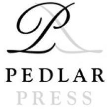 avatar for Pedlar Press