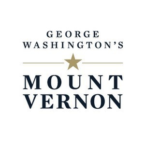 avatar for Mount Vernon (Sponsor)