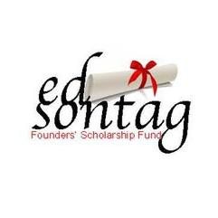 avatar for Ed Sontag Founders' Scholarship Fund, Scholarship Sponsor