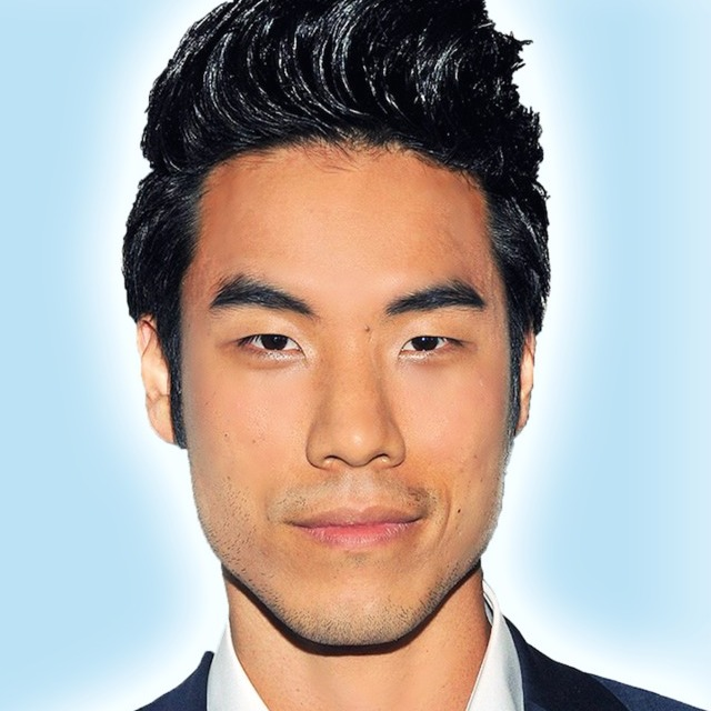 avatar for Eugene Yang