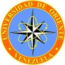 avatar for Universidad de Oriente