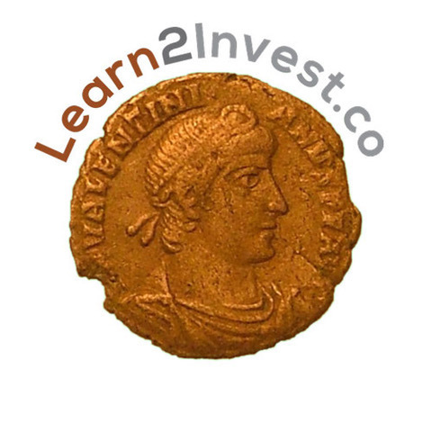 avatar for Learn2invest.co