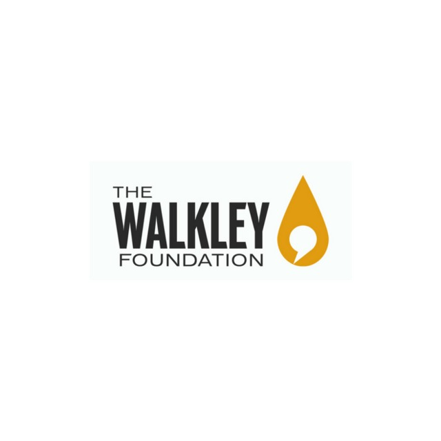 avatar for The Walkley Foundation