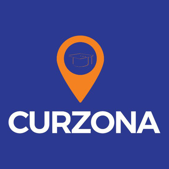 avatar for Curzona