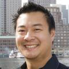 avatar for Victor Lee