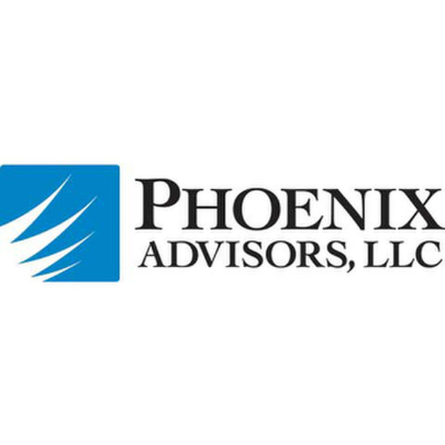avatar for Phoenix Advisors