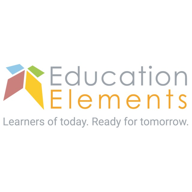 avatar for Education Elements